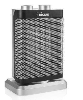 Calefactor Tristar KA-5065
