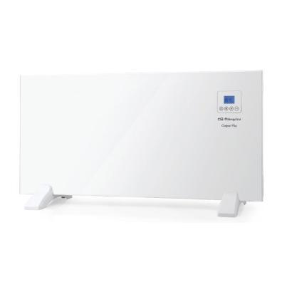 Panel radiante Orbegozo REH1500