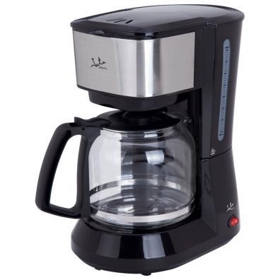 Cafetera Jata CA390
