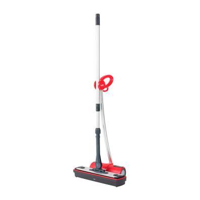 Limpiador de vapor Polti MOPPY