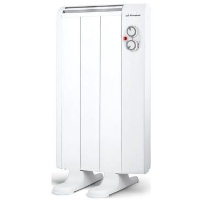 Emisor térmico Orbegozo RRM510