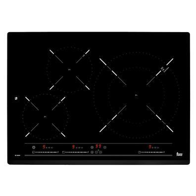 Placa de inducción Teka IZ 5320