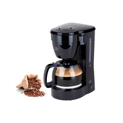 Cafetera Jata CA289 12 tazas