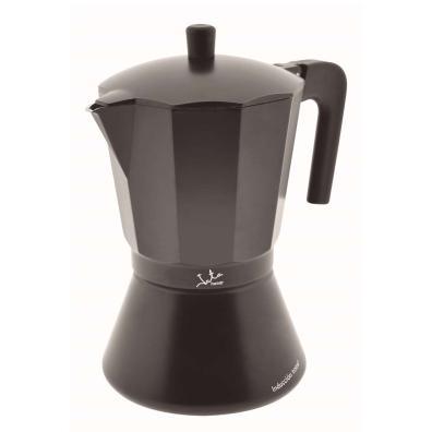 Cafetera Jata CFI12