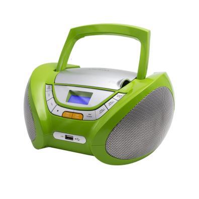 Radio CD Lauson CP444