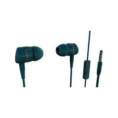 Auriculares Vivanco 38011 Verde