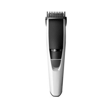 Barbero Philips BT3206/14