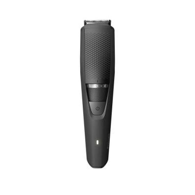 Barbero Philips BT3226/14