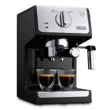 Cafetera De