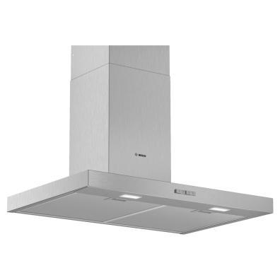 Campana Bosch DWB76BC50