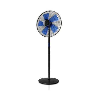 Ventilador de pie Taurus Boreal 16C Elegance