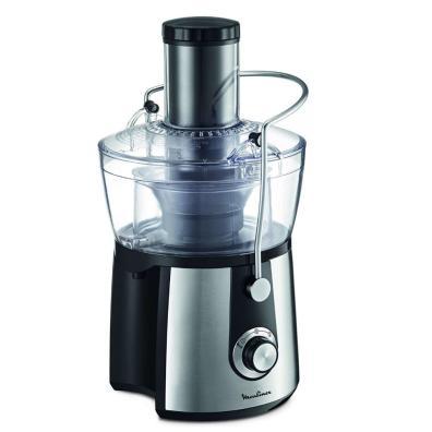 Licuadora Moulinex JU550D10 Juice Express