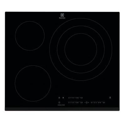 Placa de inducción Electrolux LIT60346