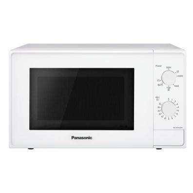 Microondas Panasonicº NNK10JWMEPG