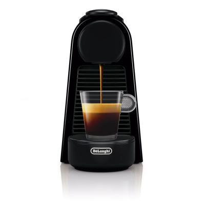 Cafetera DeLonghi Essenza Mini EN85b