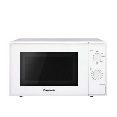 Microondas Panasonic NN-E20JWMEPG