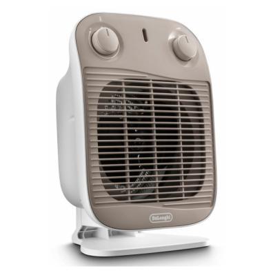 Calefactor DeLonghi  HFS50C22