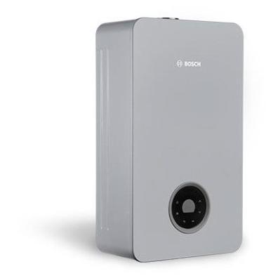 Calentador Bosch T5600S