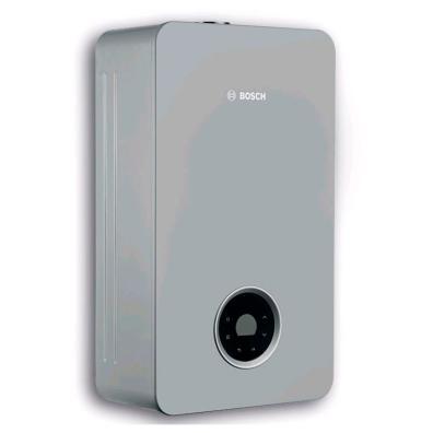 Calentador Bosch THERM 5700S 12 D23