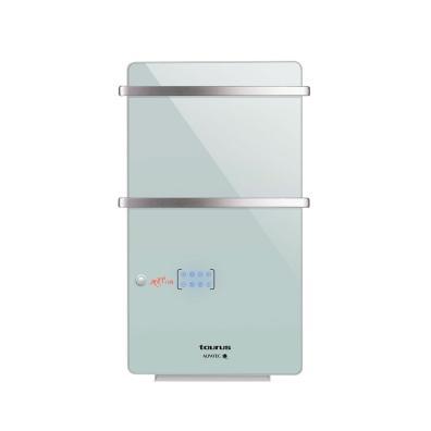 Toallero Taurus MSB-2000