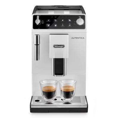 Cafetera superautomática Delonghi  ETAM 29.513.WB