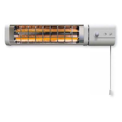 Calefactor S&P INFRARED 155