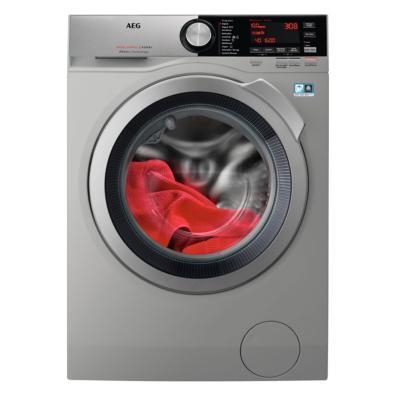 Lavadora secadora AEG L8WEC162S