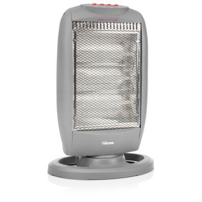 Calefactor Tristar KA5024