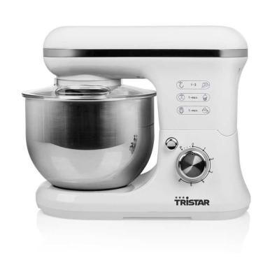 Robot de cocina Tristar MX4817