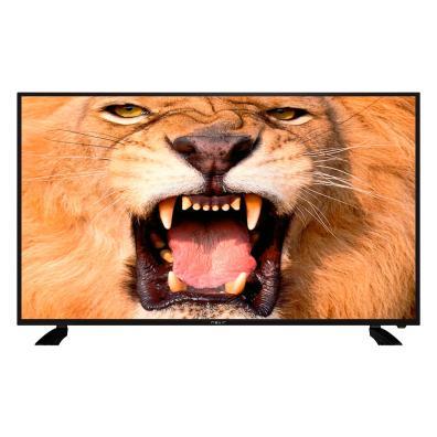 Televisor Nevir NVR-7702-39RD2-N