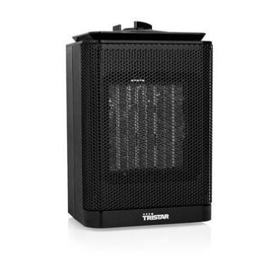 Calefactor Tristar KA-5013