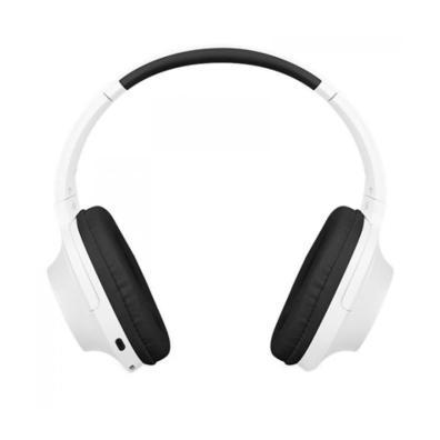 Auriculares SPC 4604B