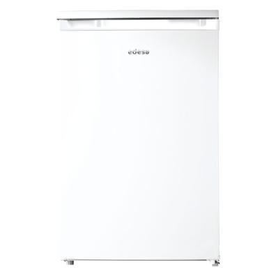 Mini frigorífico Edesa EFS-0811 WH