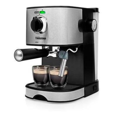 Cafetera Tristar CM2275