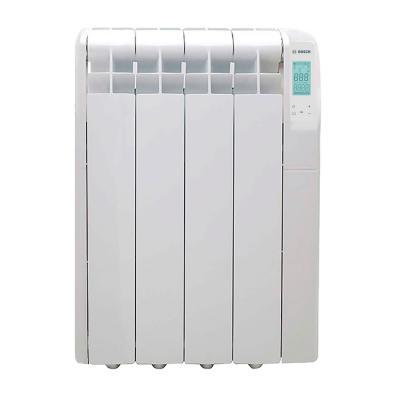 Emisor térmico Bosch ERO4000