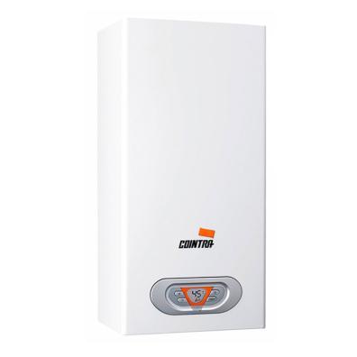 Calentador Cointra CPE 14 Tn+kit salida gases