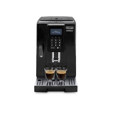 Cafetera Delonghi ECAM 353.75.B