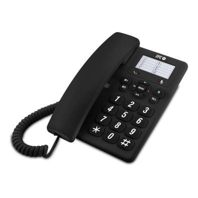 Teléfono sobremesa SPC telecom 3602N