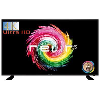 Televisor Nevir NVR-7903-554K2-N