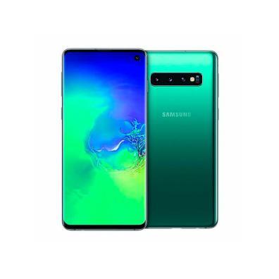 Telefono libre Samsung Galaxy S10 8GB/128GB Verde