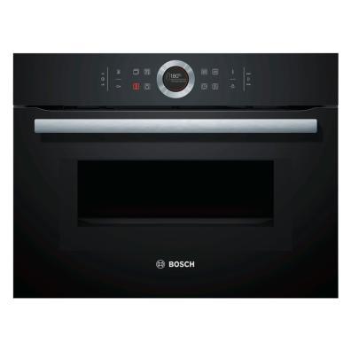 Horno Bosch CMG633BB1