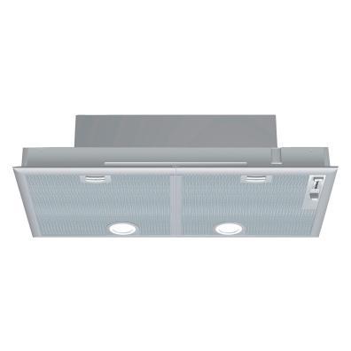 Grupo Filtrante Bosch DHL755BL