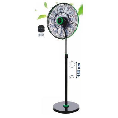 Ventilador de pie Orbegozo SF0248