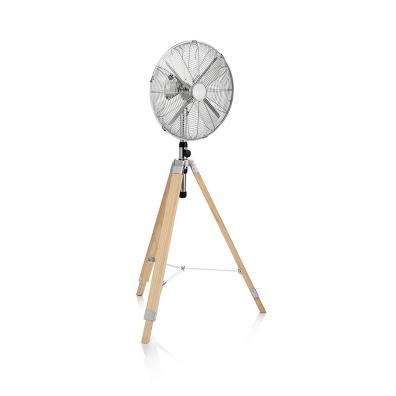 Ventilador de pie Tristar VE5951