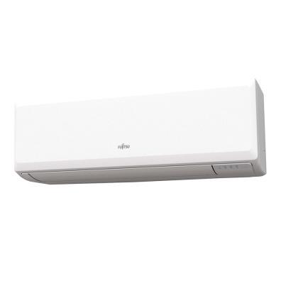 Aire acondicionado split Fujitsu ASY 25 UI-KP