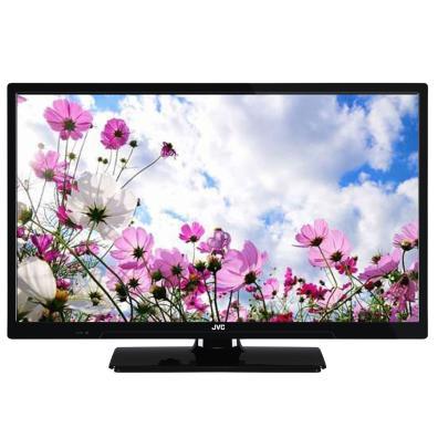 Televisor JVC LT-24VH42P