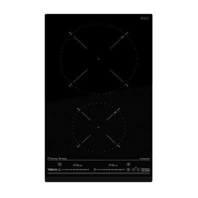 Placa de inducción Teka IZC 32300 DMS