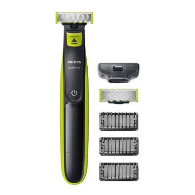 Barbero Philips QP2520/30 OneBlade