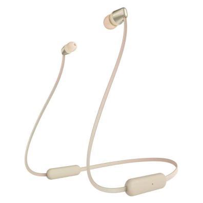 Auriculares Sony WIC310N.CE7