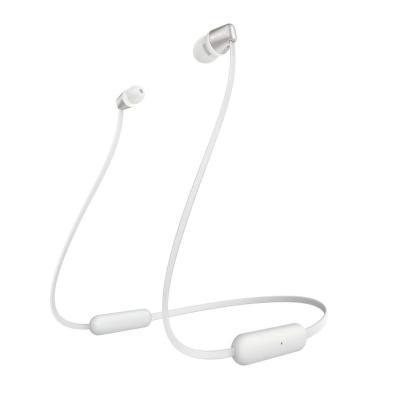 Auriculares Sony  WIC-310W